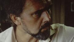 Künstlerische Erfahrung